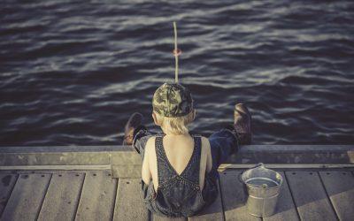 Quale futuro per la pesca?